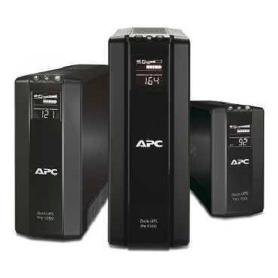 APCBR系列UPS电源