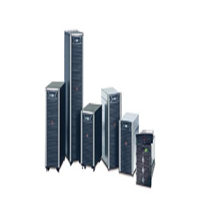 APC模块化UPS|SYA12K1