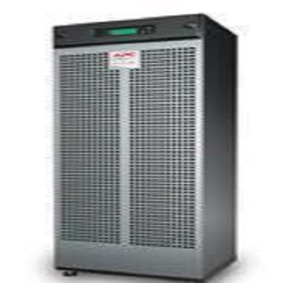 APCGalaxy3500|G35T10