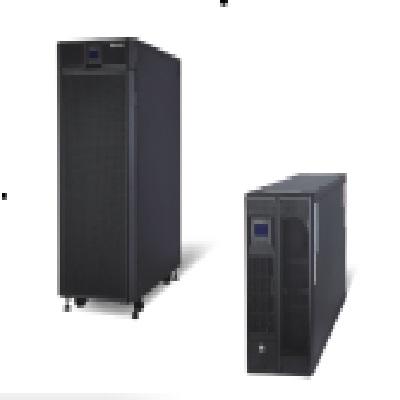 华为UPS|5000-A-30k|A
