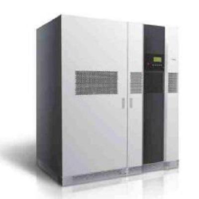 台达UPS12博12betNT20-500K
