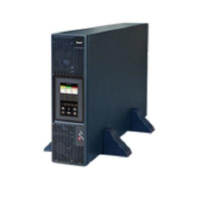 英威腾HR33系列25KVA在线机架式UPS