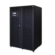 英威腾UPS12博12betHT33系列60-500KVA塔式UPS