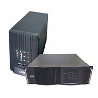 PCM在线互动式SMK系列
