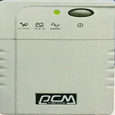 PCMUPS12博12betBNT-1000A