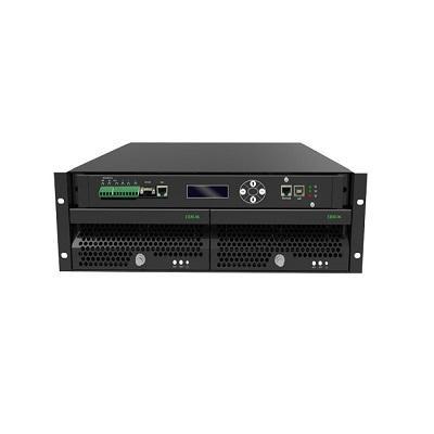 先控ERMS系列模块化UPS系统