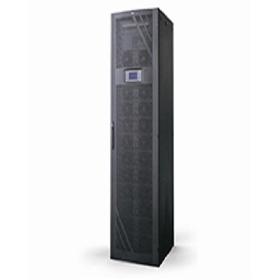 先控IMS系列模块化UPS