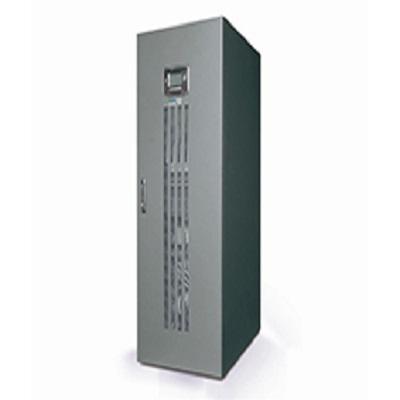 先控DSL系列UPS12博12bet系