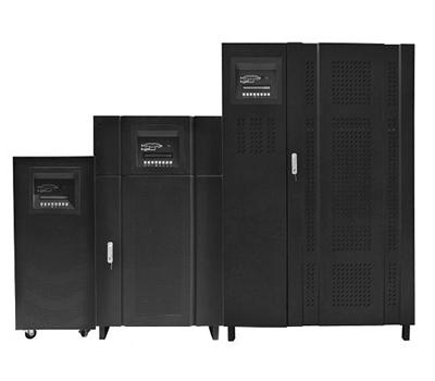 山顿UPS电源FX3310-FX