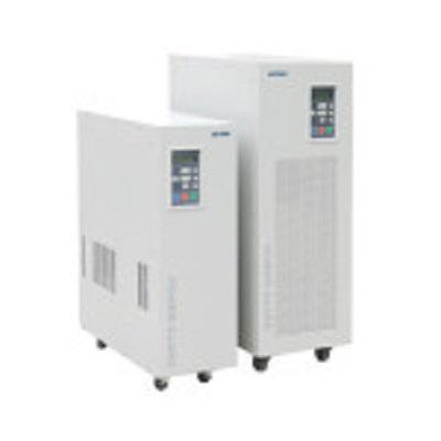 科士达UPS电源GP800系