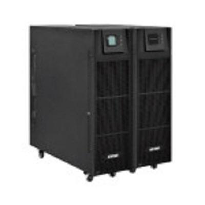 科士达UPS电源YDC3300