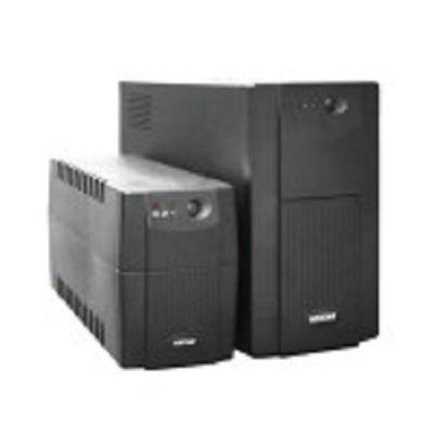 科士达UPS电源YDE2000