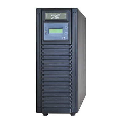 科华UPS12博12bet精卫YTR系