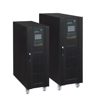 爱克赛UPSraybet雷竞技EKSD800