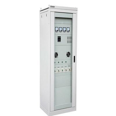 爱克赛UPS电源DDL电力