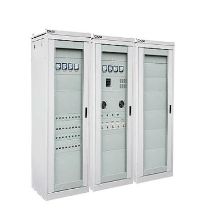 爱克赛UPS电源SDL电力