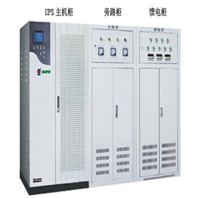 冠军CPT-E系列电力专用