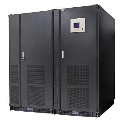 艾特-泰山UT工频塔式系
