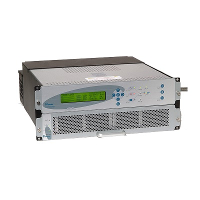 GA三相UPSPower+19英
