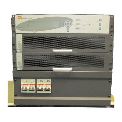 GA特殊应用Power+20KV