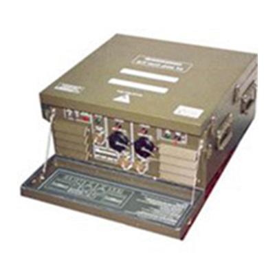 GA特殊应用19寸军事化UPS1.5KVA