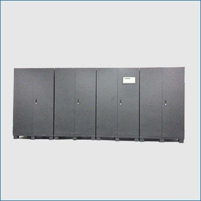普罗太克UPS电源ALP系