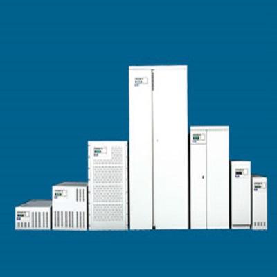 普罗太克UPS电源AHA系