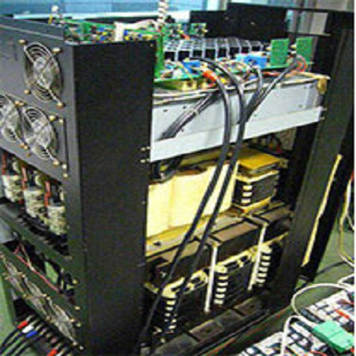 普罗太克UPS电源AHP系