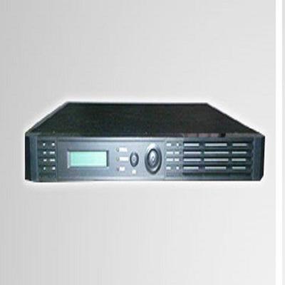 普罗太克超薄机架式UPS 1-3KVA(1U)