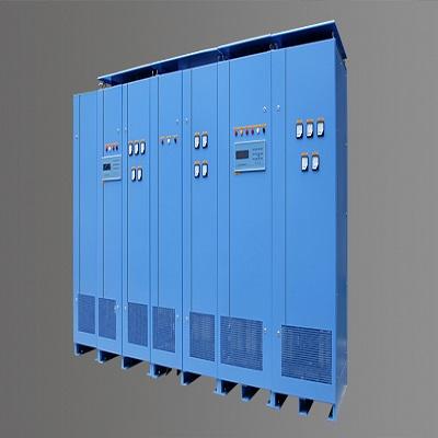 中航太克ANP系列核电专用常规UPS 10-800KVA