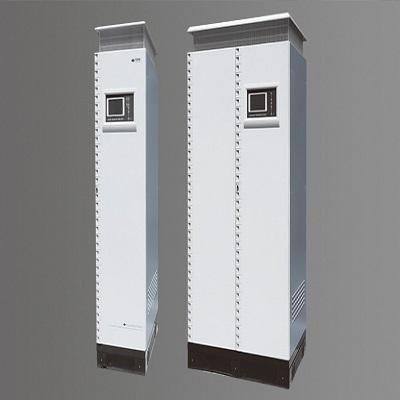 中航太克UPS电源AHP系
