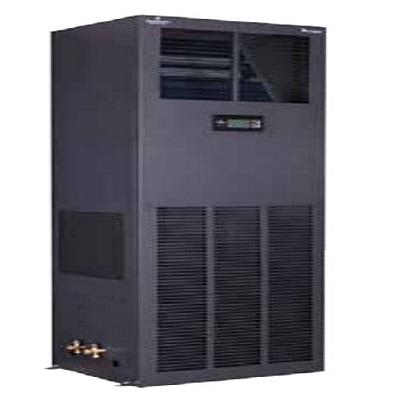艾维生DateMate3000系