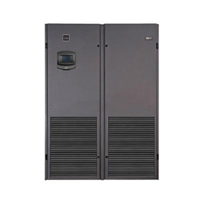 艾默生机房专用空调Li