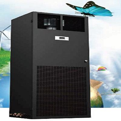 伊顿TAC系列机房空调