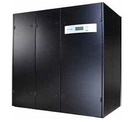 伊顿机房专用空调SAC系