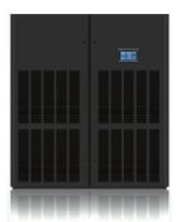 依米康SCU.S系列模块化
