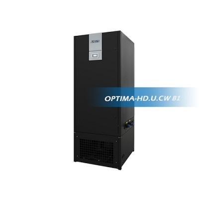 阿尔西OPTIMA-HD冷冻水