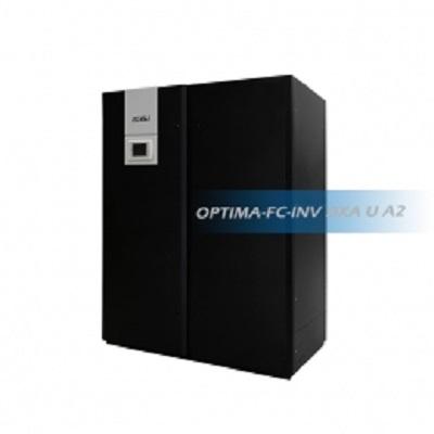 阿尔西OPTIMA-FC带自然冷却机房专用空调机组