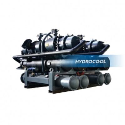 阿尔西HYDROCOOL水泠冷水机组