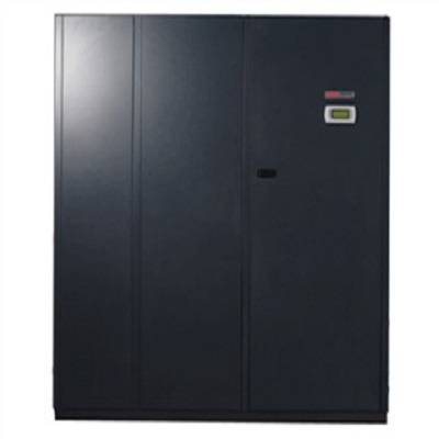 雷诺威模块化冷冻水机