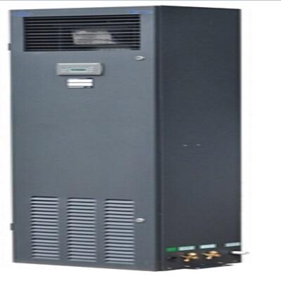 艾维生机房专用空调ATP系列小型