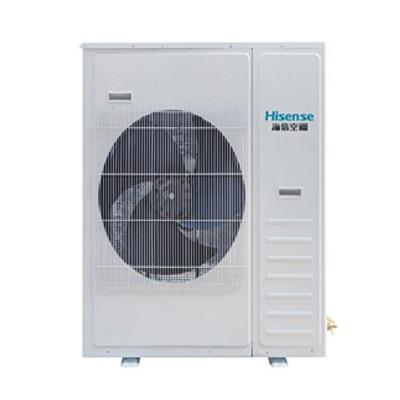 海信Hisense L系列风冷水型精密空调