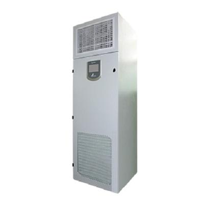 英维克精密机房空调CyberMate系列高精密实验室空调