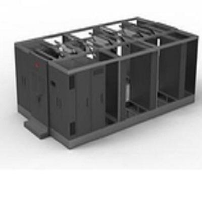 佳力图机房空调微模块