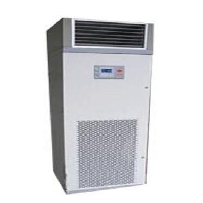 佳力图Guardian节能型机房空调冷冻水系列