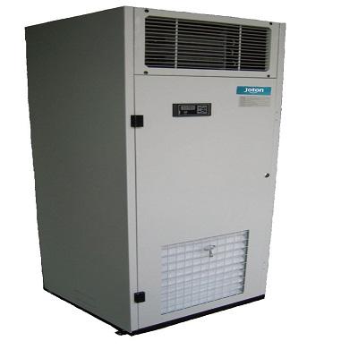 约顿精密机房空调JCW系