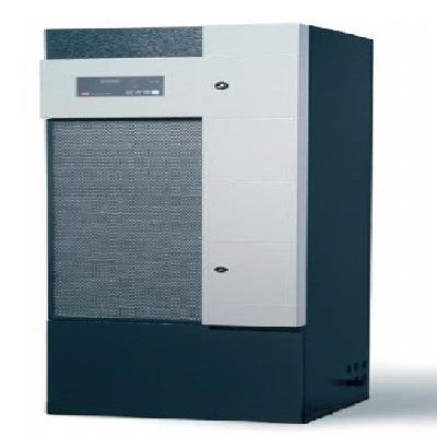 世图兹机房空调MiniSp