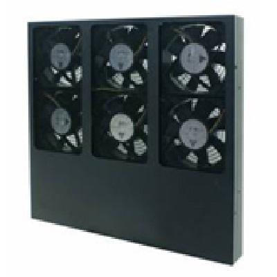 台达空调辅助制冷模块