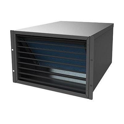 科华机房空调机架式