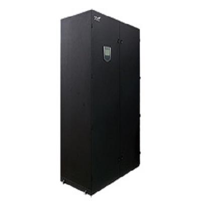 科华精密空调冷冻水房级(50-150KW)